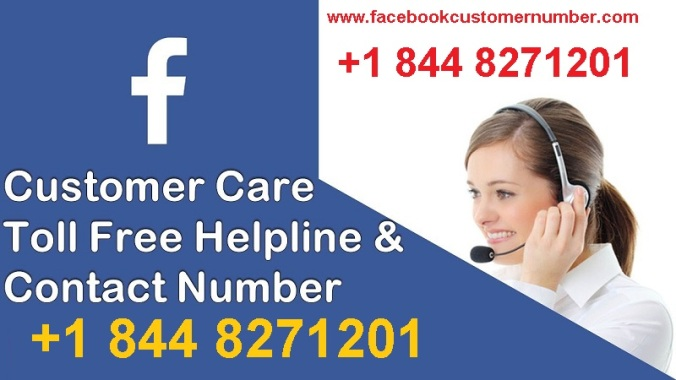 facebook call center canada